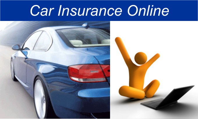 New Where Can You Get Free Online Car Insurance Quotes